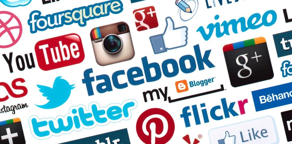 HR Social Media Policies