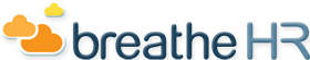 breathe-hr-logo